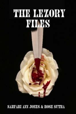 The Lezory Files (Paperback)