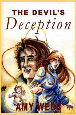 The Devil's Deception (Paperback)