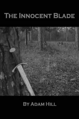The Innocent Blade (Paperback)