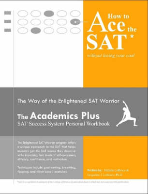 The SAT Success System Personal Workbook (Paperback)