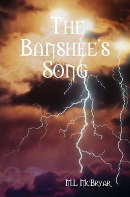 The Banshee's Song (Paperback)