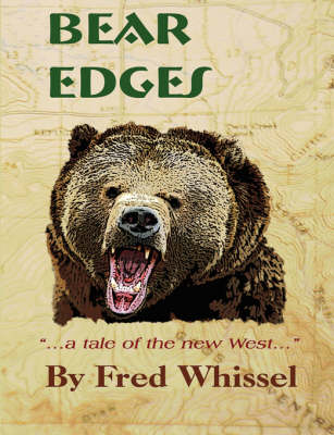 Bear Edges (Paperback)