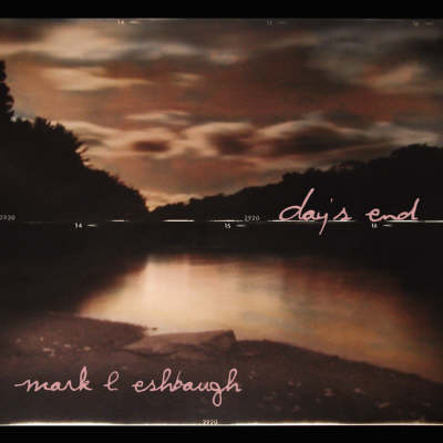Day's End (Paperback)