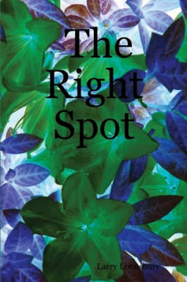 The Right Spot (Paperback)