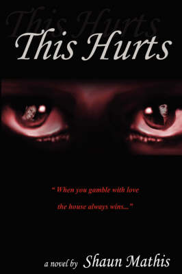 This Hurts (Paperback)