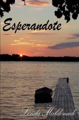 Esperandote (Paperback)