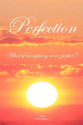 Perfection (Paperback)