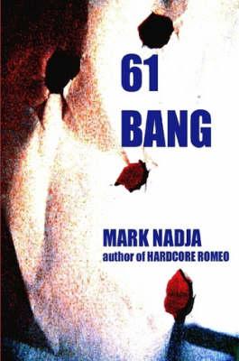 61 Bang (Paperback)