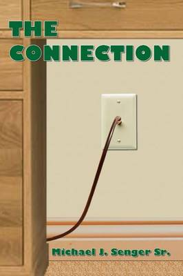 The Connection (Paperback)