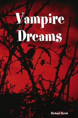 Vampire Dreams (Paperback)