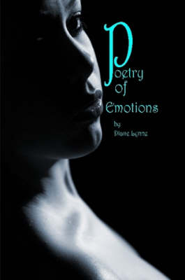 Poetry of Emotions (Paperback)
