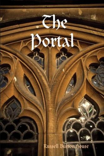 The Portal (Paperback)