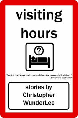 Visiting Hours (Paperback)