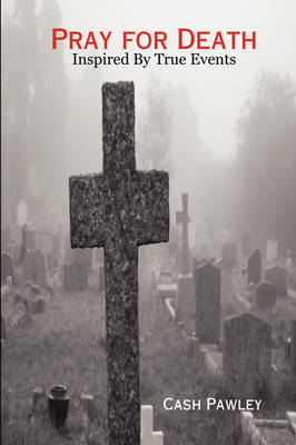 Pray for Death (Hardback)