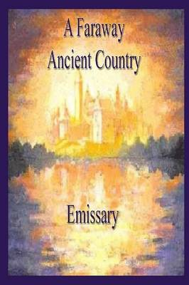 A Faraway Ancient Country (Paperback)