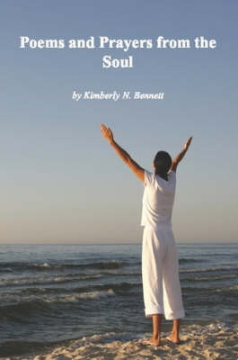 Poems and Prayers from the Soul (Paperback)