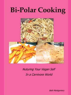 Bi-Polar Cooking (Paperback)
