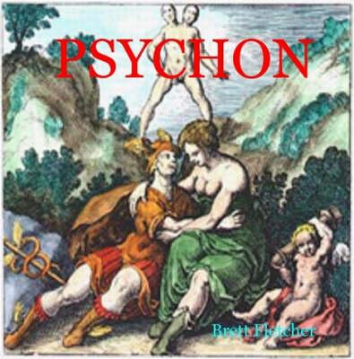 Psychon (Paperback)