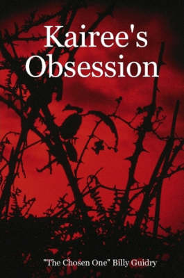 Kairee's Obsession (Paperback)