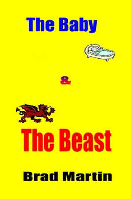 The Baby & The Beast (Paperback)