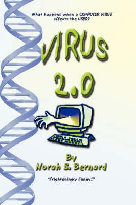 Virus 2.0 (Paperback)