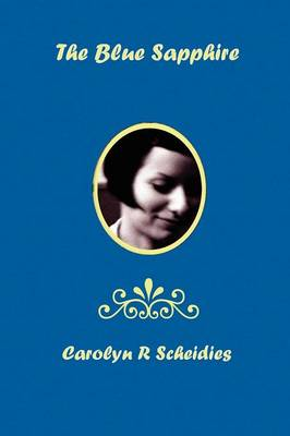 The Blue Sapphire (Paperback)