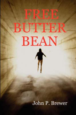 Free Butter Bean (Hardback)