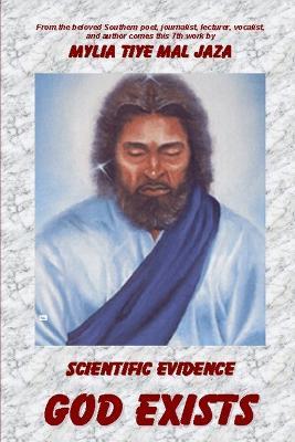 Scientific Evidence God Exists (Paperback)