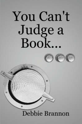 You Can't Judge a Book... (Paperback)