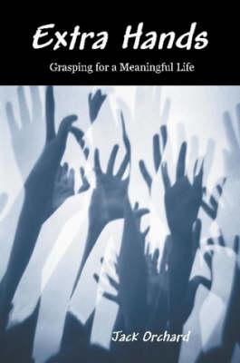 Extra Hands (Paperback)