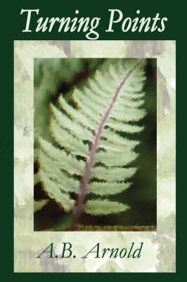 Turning Points (Paperback)
