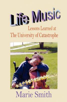 Life Music (Paperback)