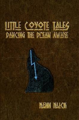 Little Coyote Tales (Paperback)