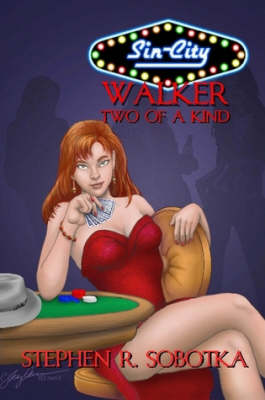 Two of A Kind (Paperback)