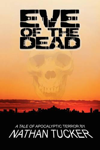 Eve of the Dead (Paperback)