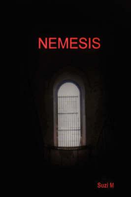 Nemesis (Paperback)