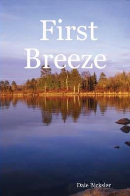 First Breeze (Paperback)