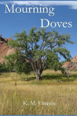 Mourning Doves (Paperback)
