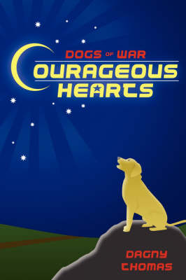 Courageous Hearts (Paperback)