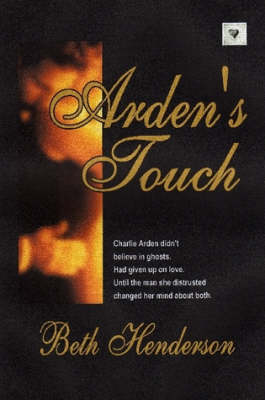 Arden's Touch (Paperback)