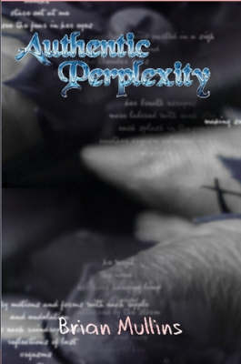 Authentic Perplexity (Paperback)