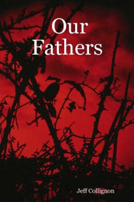 Our Fathers (Paperback)