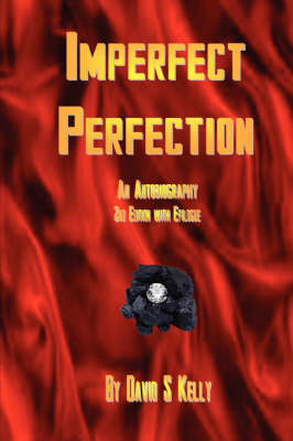 Imperfect Perfection (Paperback)