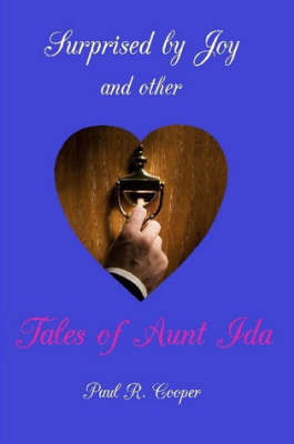 Tales of Aunt Ida (Paperback)