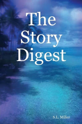 The Story Digest (Paperback)