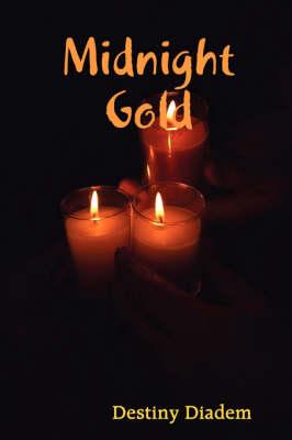 Midnight Gold (Paperback)