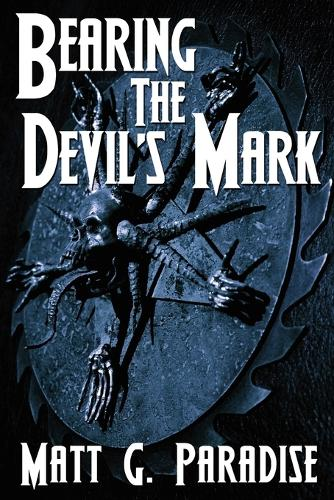 Bearing The Devil's Mark (Paperback)