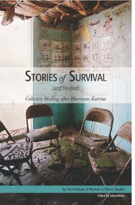 Stories of Survival (and Beyond) (Paperback)