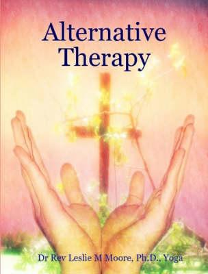 Alternative Therapy (Paperback)