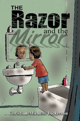 The Razor and The Mirror (Paperback)